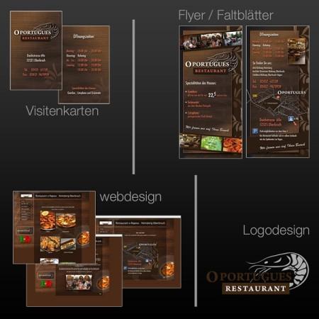 Designmuster-visi-flyer-web-logodesign_TFD_ok